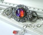 The Angelica Bracelet