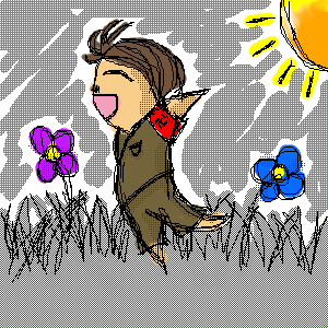 spring time with hitler Winter for poland and fraaaaaance it had to be done spring time  for hitler.