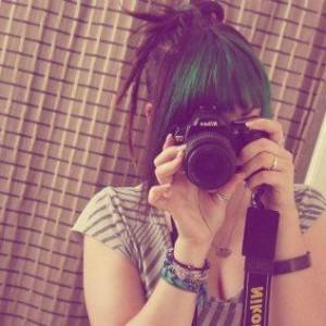 DevinMarisa's Profile Picture
