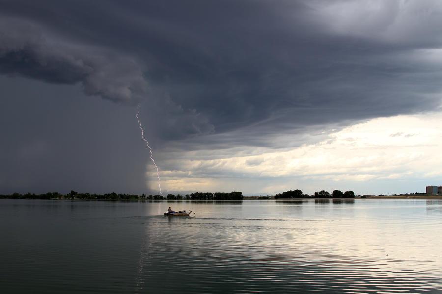 Barr Lake 4