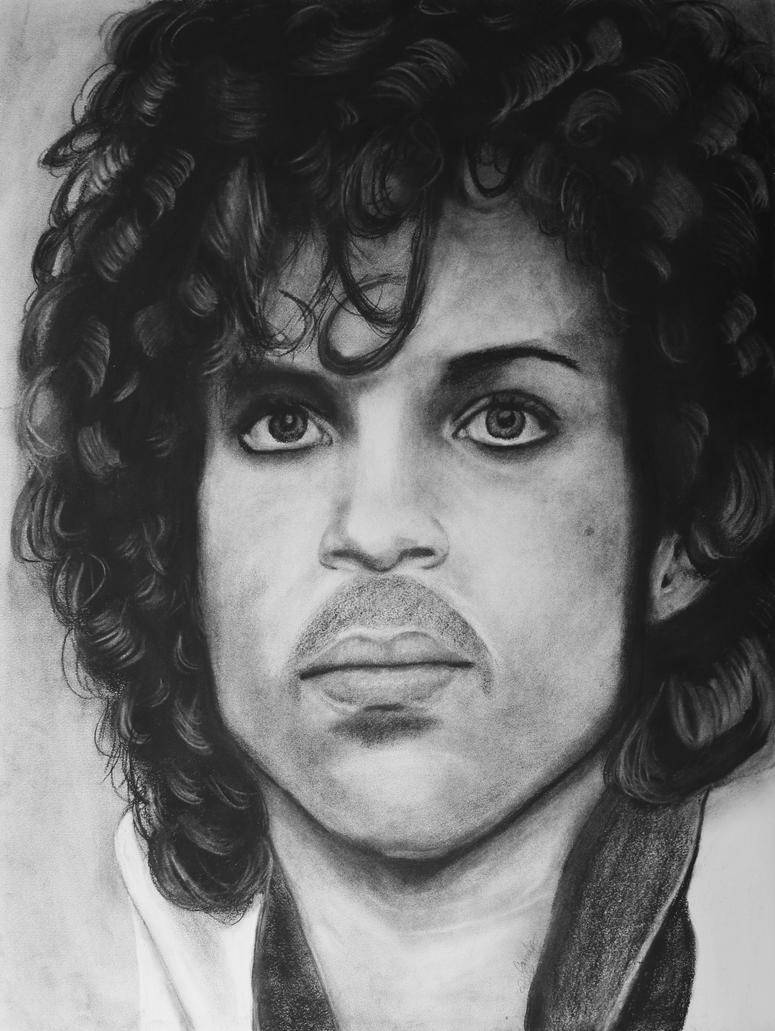 Prince.. by candysamuels