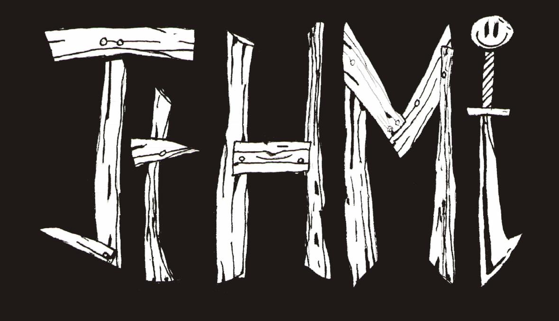JtHM by OMFGaZombie