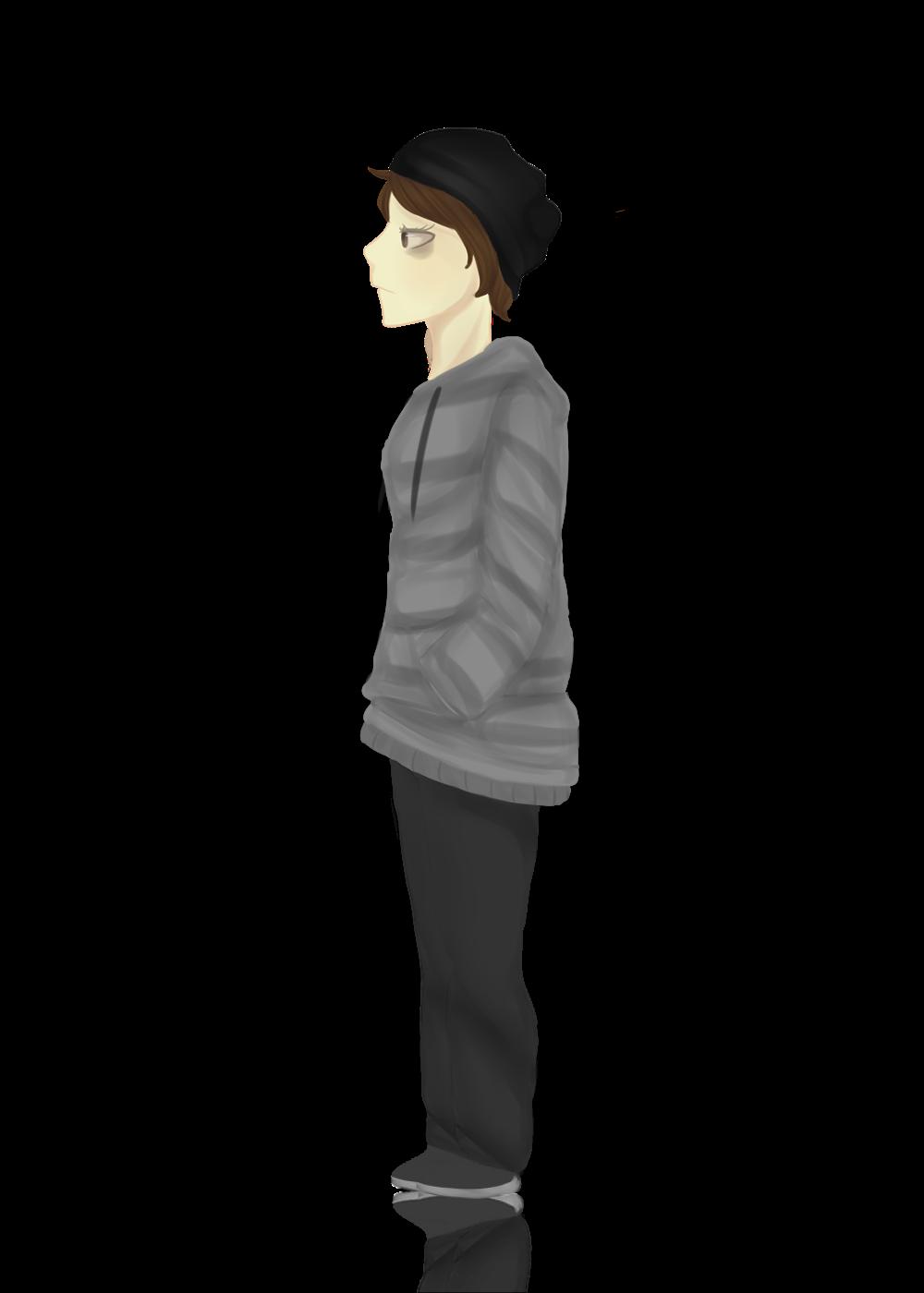 DANNYS12347's Profile Picture