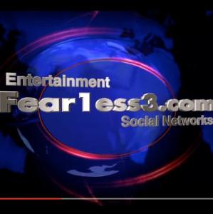 Fear1ess3's Profile Picture