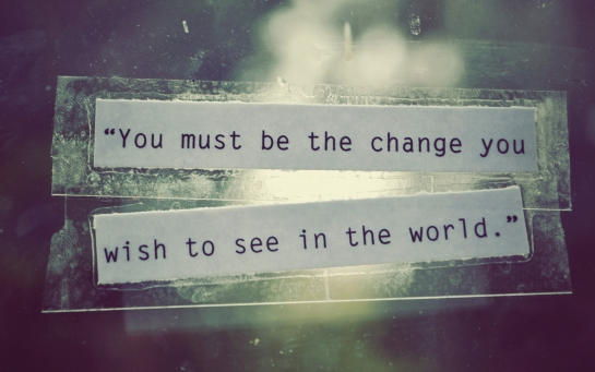 :) Change by Hylian-Assassin-Kat
