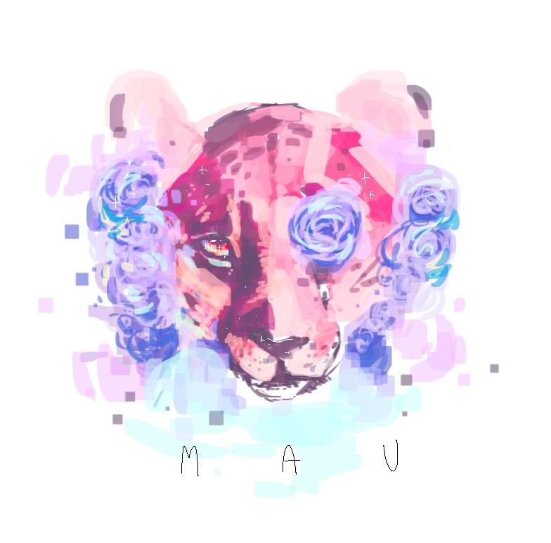 m a u by agentpapillon