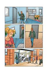 Page 15 Colors by roncolors