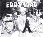 EddsRoad