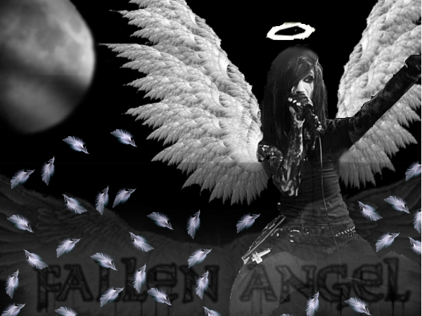 [Image: andy_sixx__fallen_angel_by_sasoripuppetm...31xlrj.jpg]