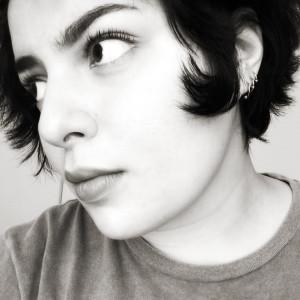 andrea-eg's Profile Picture
