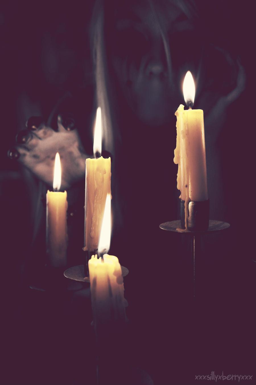 no one hears you in the dark by xXxSILLYxBERRYxXx