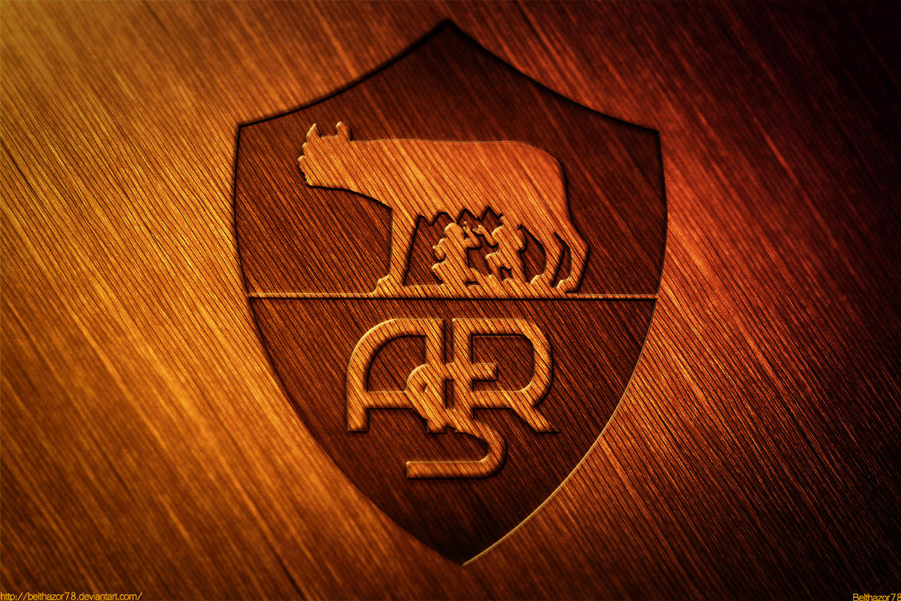Wallpapers84 Daily Update Fresh Images And Smiley Face Hd: AS ROMA UNOFICIAL PODCAST EPISODE 3