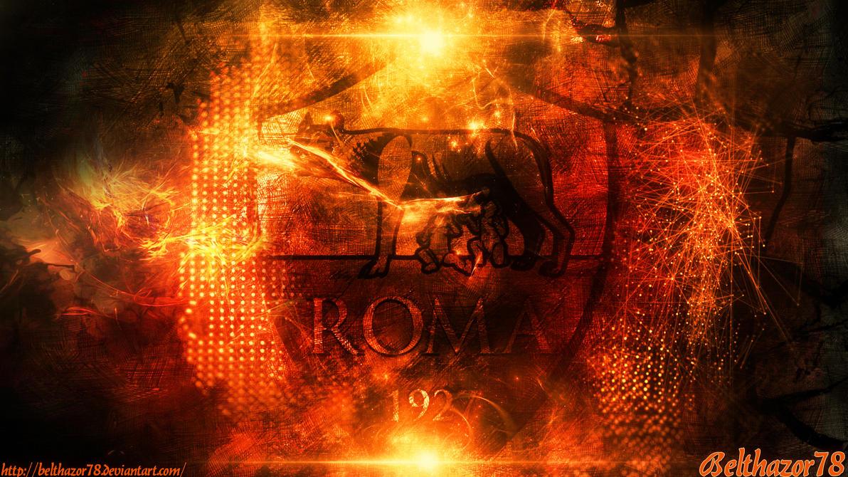 squadra calcio portuense rome - photo#32