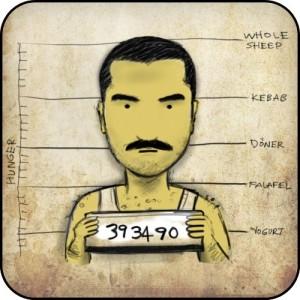 cagataymetin's Profile Picture