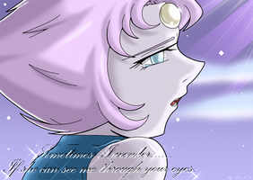 Pearl by sseanboy23