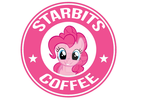 Starbits Logo