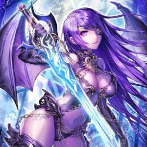 VampireQueenRuin's Profile Picture
