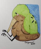 AF:: Kiwi