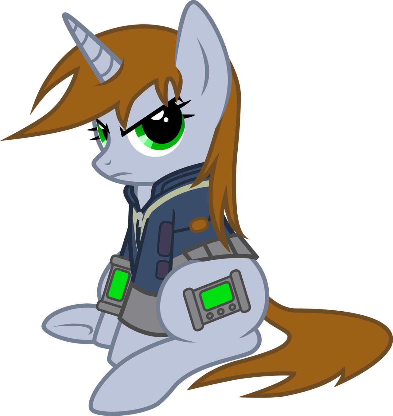 [Image: little_pip_is_not_amused_by_groxy_cyber_...5ld944.png]