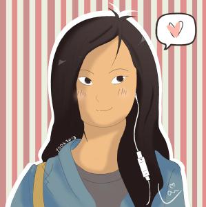 Lai-Chi's Profile Picture