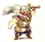 Sword-bro2
