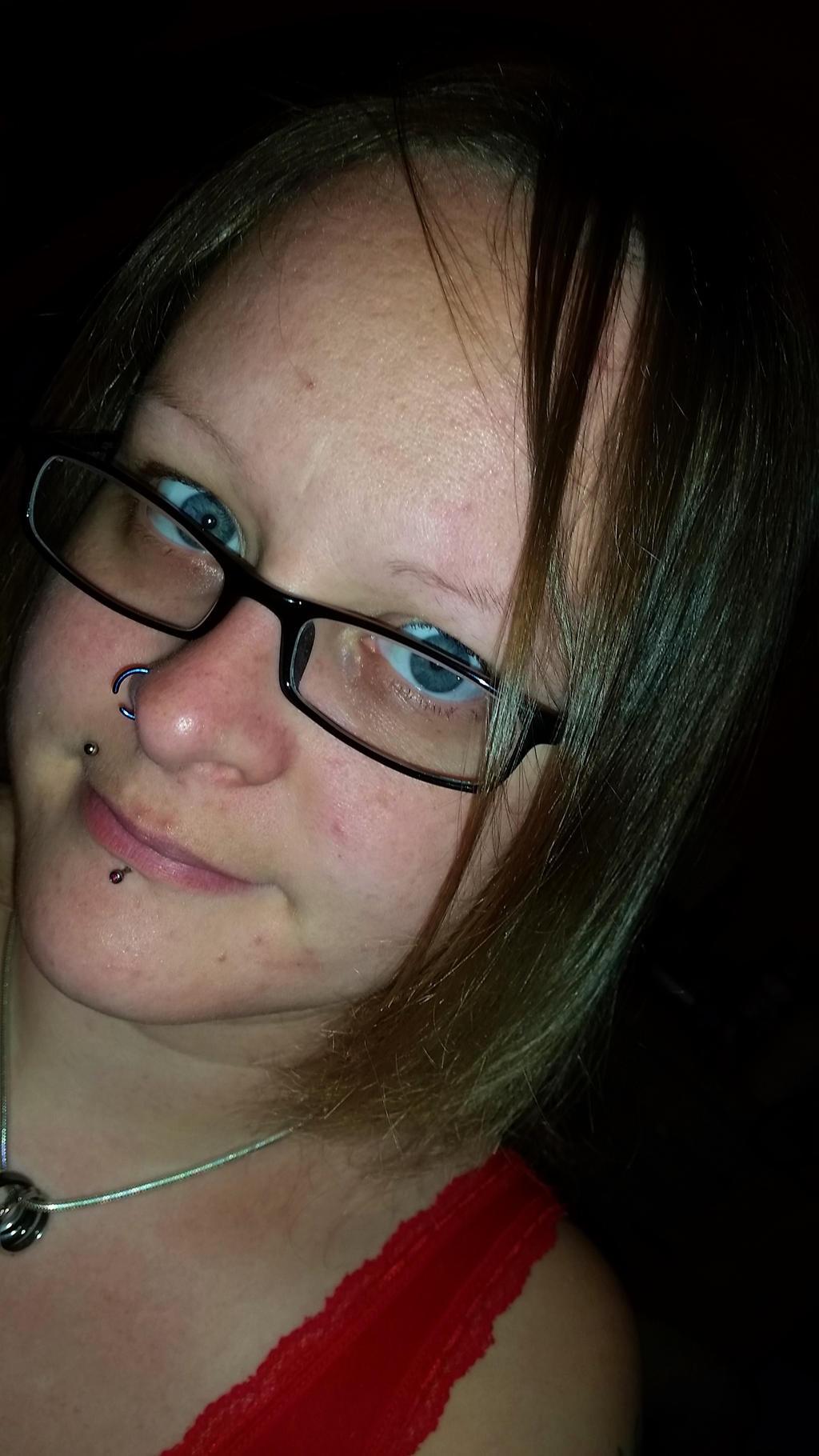 kizgoth's Profile Picture