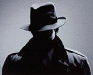 VKedzie's Profile Picture
