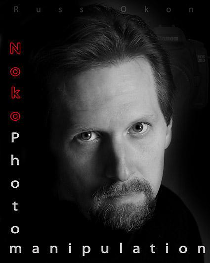 Noko's Profile Picture