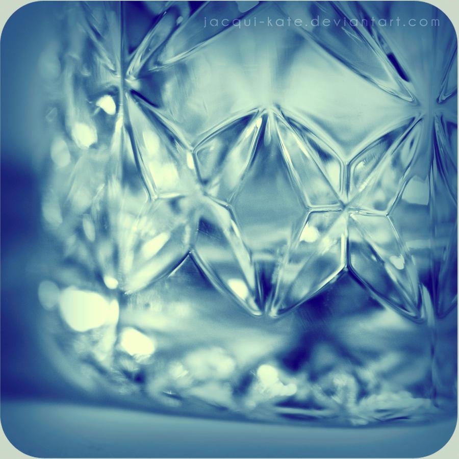 Vase. by jacqui-kate