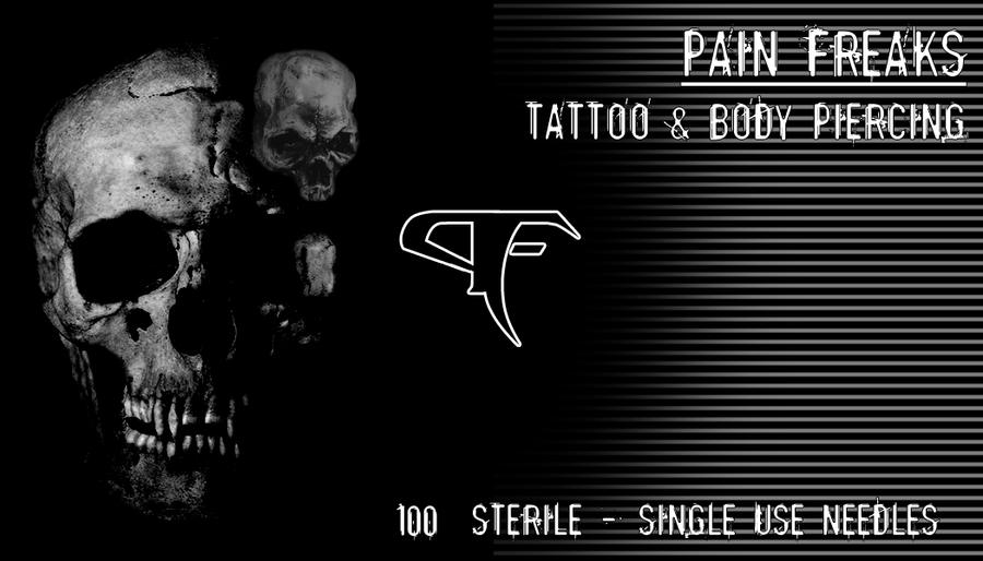 Business card for tattoo artis by ir1shrebel on deviantart business card for tattoo artis by ir1shrebel colourmoves