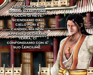 FIOCCHI DI NEVE by ENMA8287
