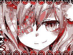 Pixel art by Yui-ChaN0