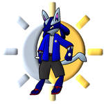 Solar Male