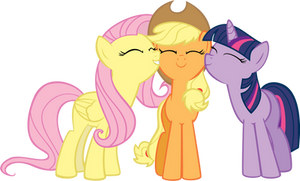 Hugs? by delectablecoffee