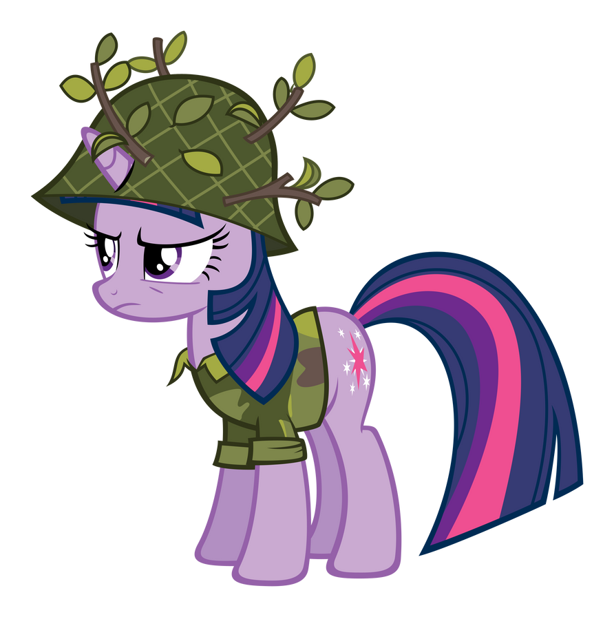 lt__sparkle_by_delectablecoffee-d4tgvpp.png