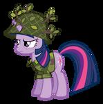 Lt. Sparkle