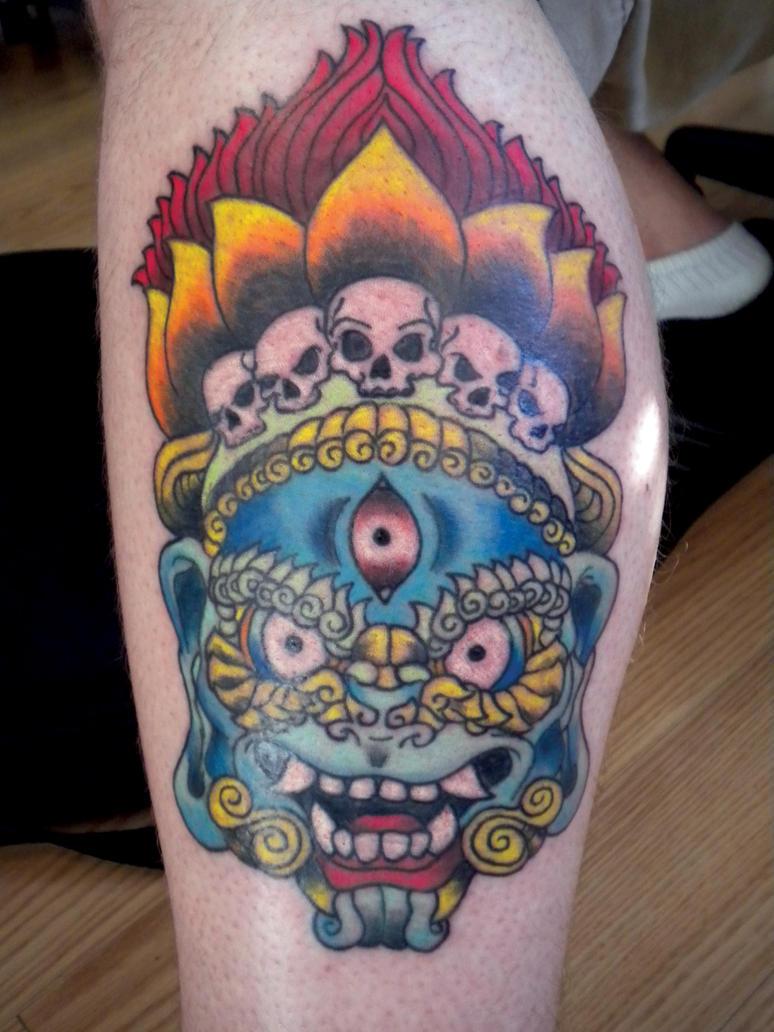 Best 25+ Tattoos ideas on Pinterest | Tattoo ideas, Ankle ...