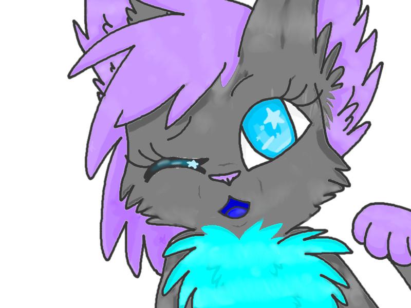 xCrazyLolo's Profile Picture