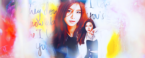 sooyoung banner by sunyeonie