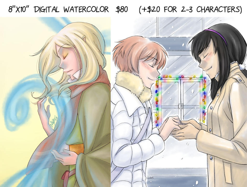 8x10digitalwatercolor by sotwnisey