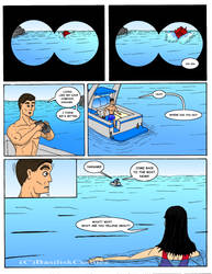 IAM Page 04
