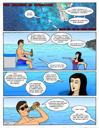 IAM Page 01