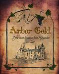 Arbor Gold