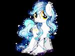 Shiny Cosmic Pony