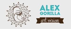 Alexgorilla's Profile Picture