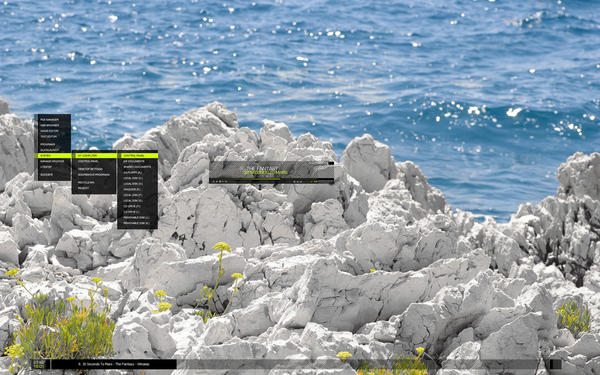 desktop 09 by d1ch