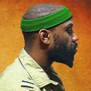 DISTRAKTMC's Profile Picture