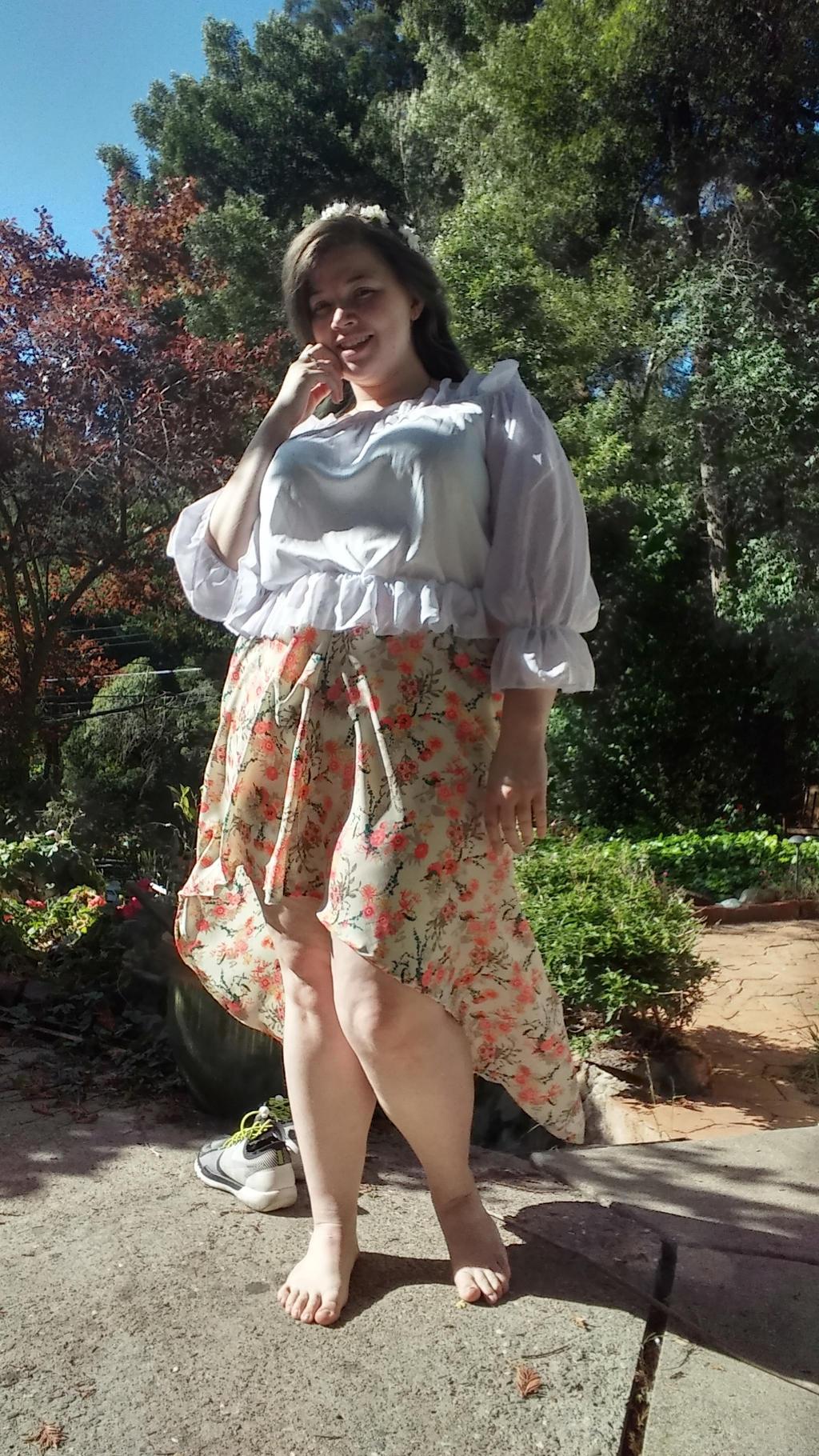 Anniekitty14's Profile Picture