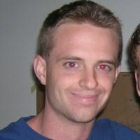 zanderwitaz's Profile Picture