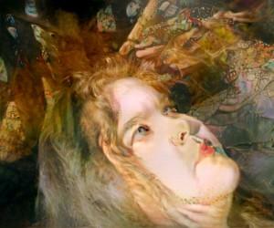 ValentinaKaquatosh's Profile Picture